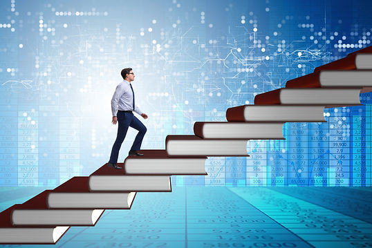 knowledge-ascending-stairs-of-books.jpg
