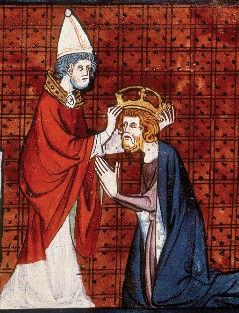 Leo-III-crowns-Charlemagne-1453painting-297.jpg