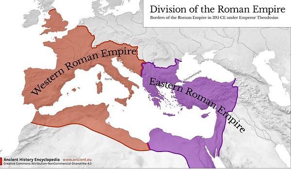 Western-and-Eastern-Roman-Empires-map.JPG