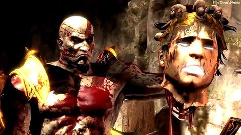video-games-violent-sadistic-1280_edited