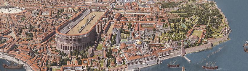 Constantinople-reconstruction-capitol-Ea