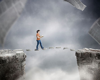 chasm-bible-sheets-bridge-woman-walks-1000.jpg