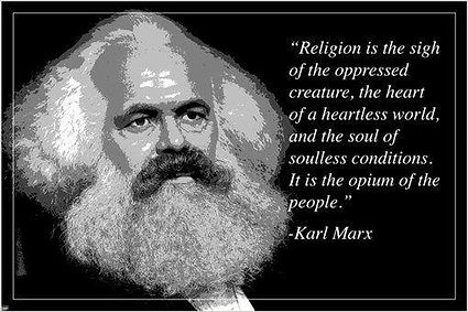 religion-is-opiate-of-masses-Karl-Marx.j