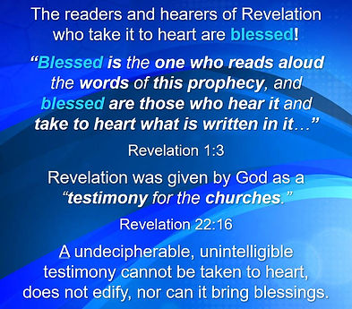 Revelantion-is-a-blessing-for-hearers-re