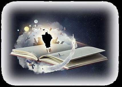 book-satelites-cities-Revelation-ABOUT_e