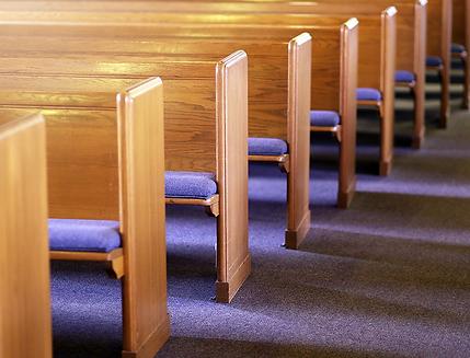church-benches-empty-coronavirus-1000.png