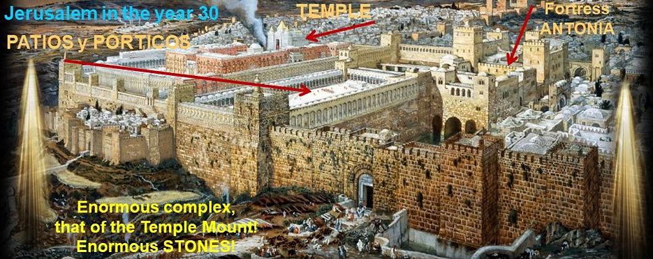 Great buildings of Jerusalem.JPG