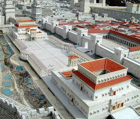 Palace of Herod the Great.JPG
