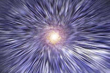 mind-of-God-quantum-ocean-570.jpg