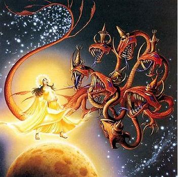 woman-sun-dragon-10-horns.JPG
