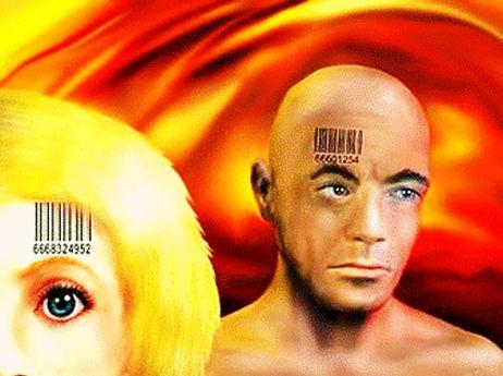 CPU-code-faces-man-woman-Duncan-Long.JPG