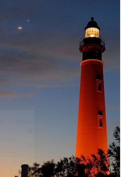 Jupiter-Venus-Ponce-Fl-lighthouse.JPG