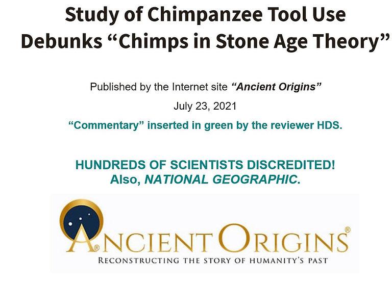 Title-of-Chaimpanzee-article.JPG