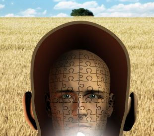 Dilemmas-John-Puzzle-Solved.JPG