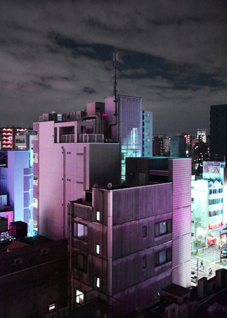 asakusa neon3.jpg