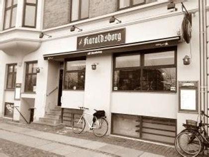 WEB_Sponsor_Haraldsborg.jpeg