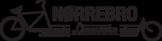 NØRREBRO LIMOSERVICE_web.png