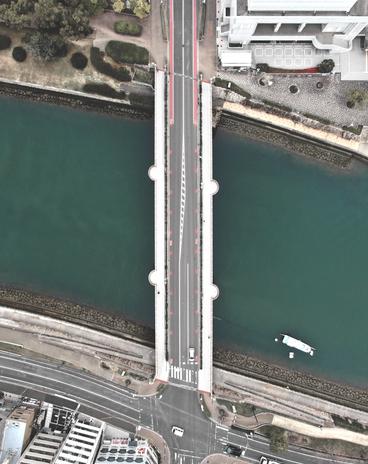 Bridge plan.png