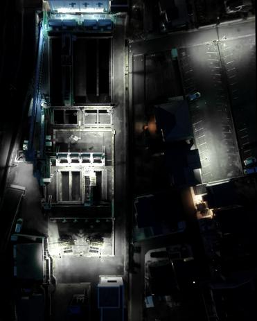 Dark geometry 04.png
