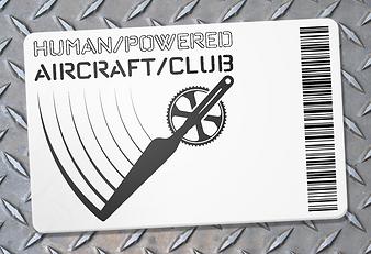 HumanPoweredAircraftClub_Metal.png