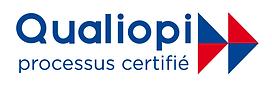 Logo Qualiopi-150dpi-Bureautique-56.png