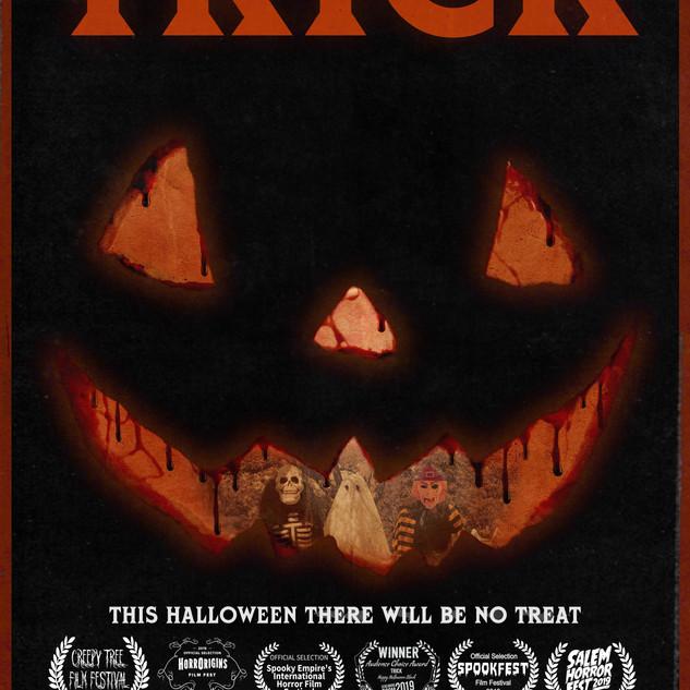 TRICK poster.jpg
