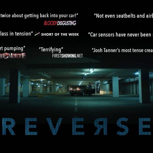 REVERSE poster.jpg