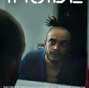 INSIDE poster.jpg