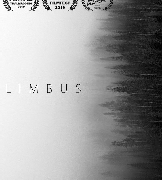 LIMBUS poster.jpg