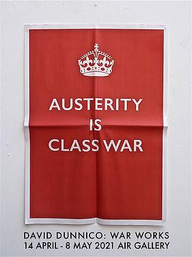Dunnico Austerity Poster.jpg