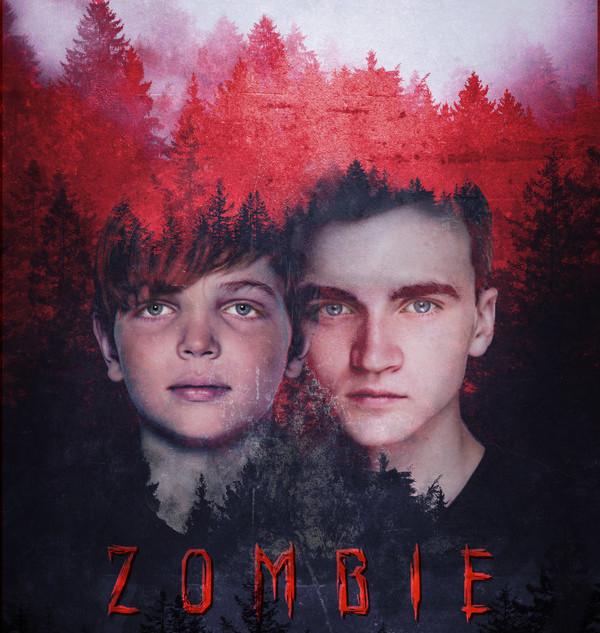 ZOMBIE poster.jpg