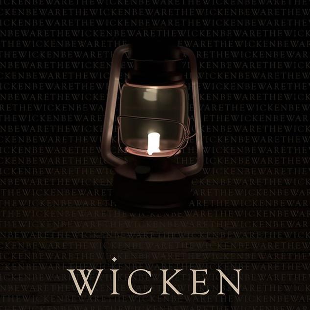 WICKEN poster.jpg