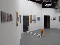 Gallery Annex