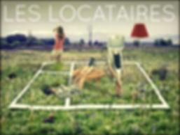 Spectacle-Les-Locataires