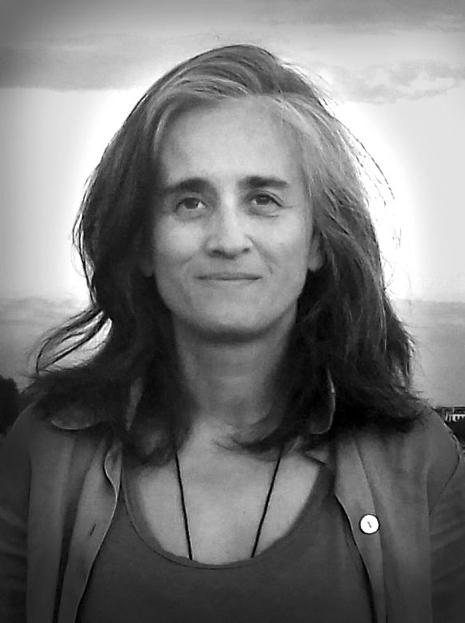 Judith Wattez