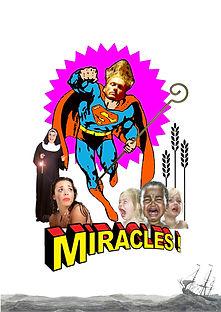 Miracles !