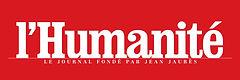 ob_c3a1a5_logo-huma.jpg