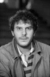 Hervé Urbani