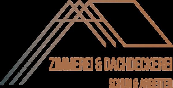 Logo_EPS_20200309.png