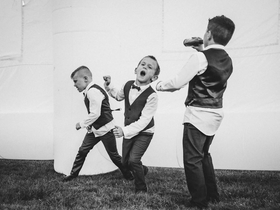 Benji North Photography   Alternative Wedding Photographer   Kent UK
