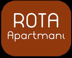 Rota Apartmanı
