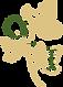 2128_oakivy_circle_logo_beige_green_v2.png