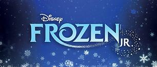 Frozen_jr_banner_logo.jpeg