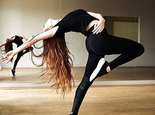 Anton Martynov Dance.jpeg