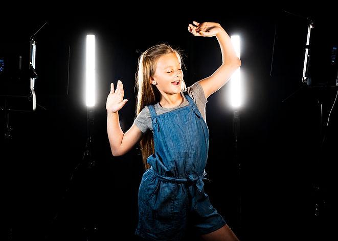 Abby Music Video Everlasting_4.jpg