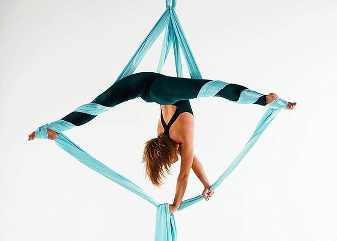 Aerial Silks + Yoga Hammock (1).jpeg