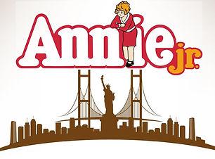 Annie-Jr-logo-times-e1423759854898.jpg