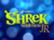 shrek jr.jpg