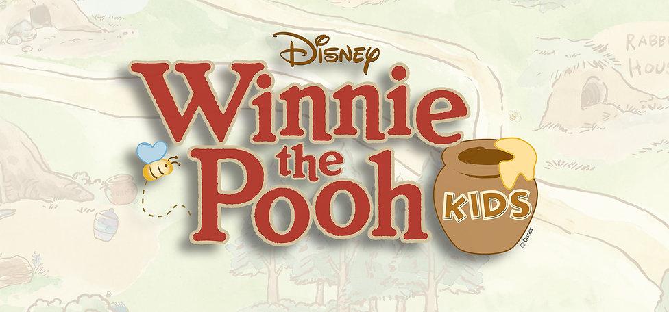 winnie the pooh.jpg
