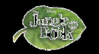 jungle%20book%20kids%20logo_edited.png